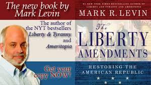 liberty-amendments-book